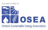 OSEA Member