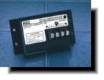 asc controller