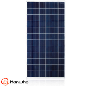 HANWHA-Q-CELLS-Q.PLUS-L-G4